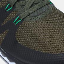 Nike Free Trainer 5.0 V6 Shoe, 176347