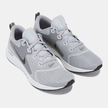 Nike Rebel React Running Shoe, 1218653