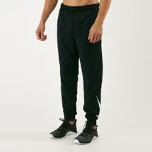 Nike Men's Dry Tapered Fleece Joggers