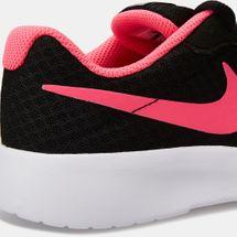 Nike Kids' Tanjun Shoe (Older Kids), 1667298