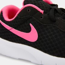 Nike Kids' Tanjun Shoe (Younger Kids), 1529481
