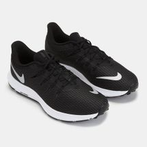 9aebf5e23fa ... 1172047 Nike Quest Running Shoe
