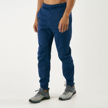 Nike Men's Therma Pants