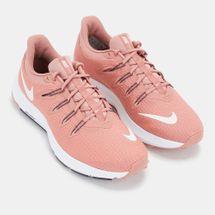 Nike Quest Running Shoe, 1155578