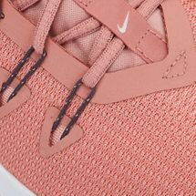 Nike Quest Running Shoe, 1155581