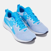 Nike Rebel React Running Shoe, 1218658