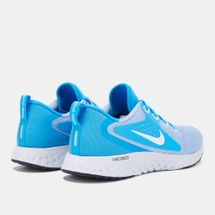 Nike Rebel React Running Shoe, 1218659