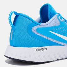 Nike Rebel React Running Shoe, 1218661