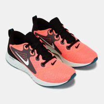 Nike Rebel React Running Shoe, 1232974