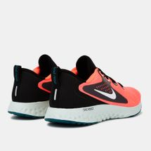 Nike Rebel React Running Shoe, 1232975