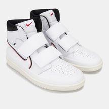 حذاء اير جوردن 1 ريترو هاي دبل ستراب من جوردن للرجال, 1545644