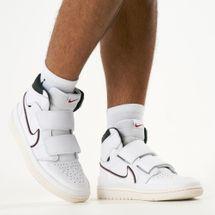 حذاء اير جوردن 1 ريترو هاي دبل ستراب من جوردن للرجال, 1545647