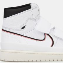 حذاء اير جوردن 1 ريترو هاي دبل ستراب من جوردن للرجال, 1545648