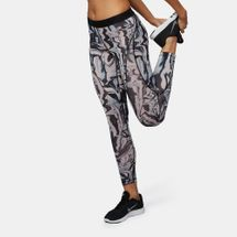 Nike Pro HyperCool Marble Training Leggings