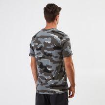 Nike Sportswear Camo T-Shirt, 1208460