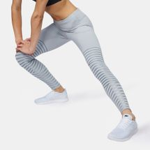 Nike Power Epic Lux Flash Running Leggings