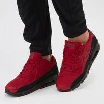 Nike Air Max 90 Essential Shoe, 1241376