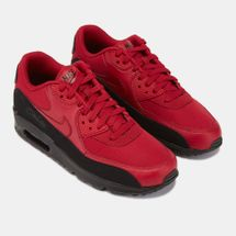 Nike Air Max 90 Essential Shoe, 1241378