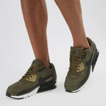 Nike Air Max 90 Essential Shoe, 1250237