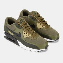 Nike Air Max 90 Essential Shoe, 1250239