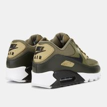Nike Air Max 90 Essential Shoe, 1250240