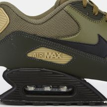 Nike Air Max 90 Essential Shoe, 1250242
