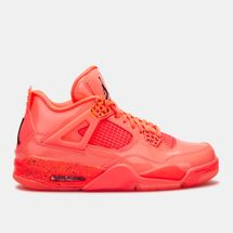 Jordan Air Jordan 4 Retro Shoe