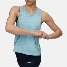 Nike Dry Miler GX Tank Top