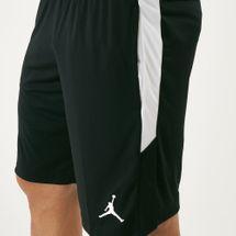 Jordan Men's Dri-FIT 23 Alpha Basketball Shorts, 1625843