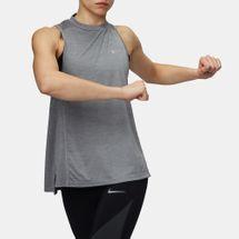 Nike Miler Running Tank Top