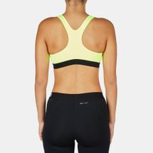 Nike Pro Classic Sports Bra, 175541