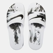 Nike Kawa Shower Marble Sandals