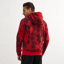 Nike Men's Kyrie Full-Zip Hoodie, 1473609