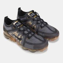 Nike Men's Air Vapormax 2019 Shoe, 1477513