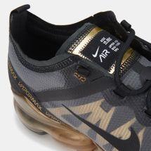 Nike Men's Air Vapormax 2019 Shoe, 1477516