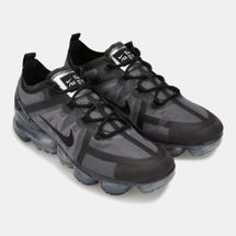 Nike Men's Air Vapormax 2019 Shoe