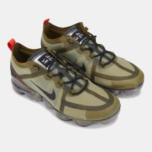 Nike Men's Air Vapormax 2019 Shoe, 1477591