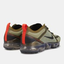 Nike Men's Air Vapormax 2019 Shoe, 1477592