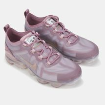 Nike Women's Air Vapormax 2019 Shoe, 1449598