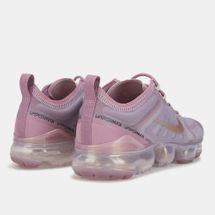 Nike Women's Air Vapormax 2019 Shoe, 1449599