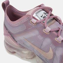 Nike Women's Air Vapormax 2019 Shoe, 1449601