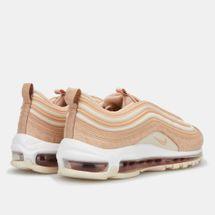Nike Women's Air Max 97 LX Shoe, 1538568