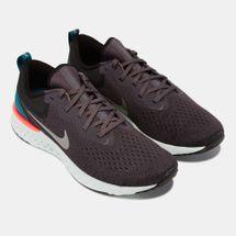 Nike Glide React Running Shoe, 1228957