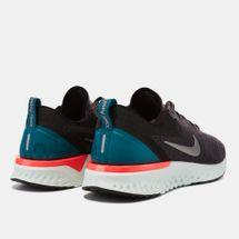 Nike Glide React Running Shoe, 1228958