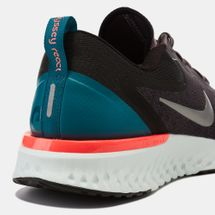 Nike Glide React Running Shoe, 1228960