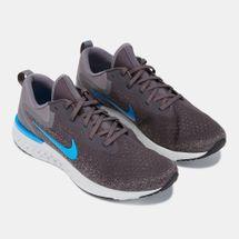 Nike Odyssey React Running Shoe, 1194837