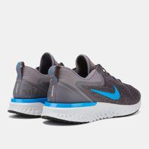 Nike Odyssey React Running Shoe, 1194838
