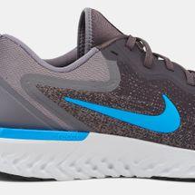 Nike Odyssey React Running Shoe, 1194840