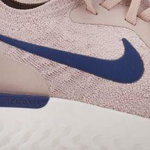 Nike Epic React Flyknit Shoe, 1183980
