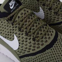 Nike Air Max Thea Ultra Flyknit Shoe, 652139